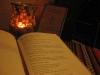 Book-Again