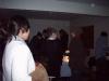 Dec-2010-Prayer-Book-Launch-008